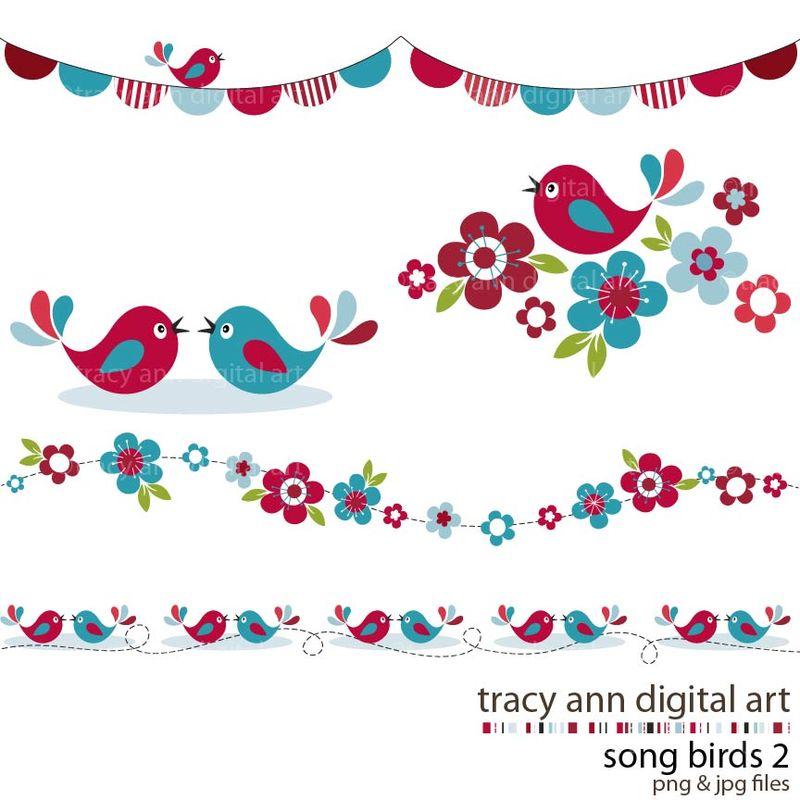 Tada_birdsand borders-02